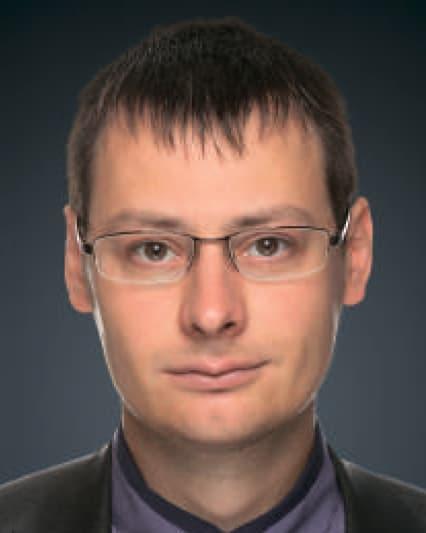 Чейлитко Андрій Олександрович