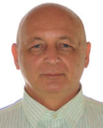 Фiлатов Олег Геннадiйович
