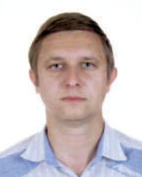 Сумін Олександр Олександрович