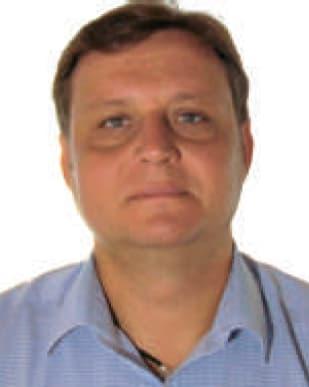 Шоломицький В'ячеслав Геннадiйович