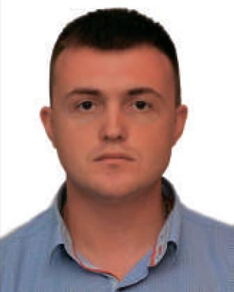Подлужний Андрій Сергійович