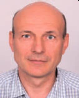 Таратута Владислав Олександрович